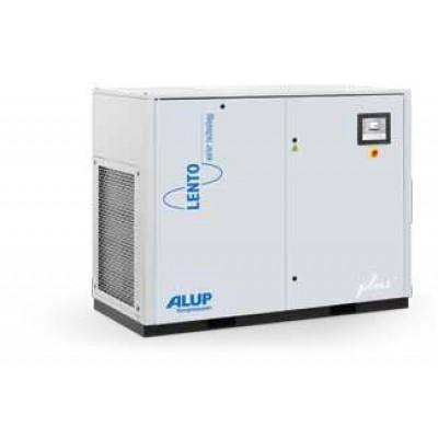 Compresor cu surub ALUP LENTO 18 SCD, 3.2mc/min, 13bar