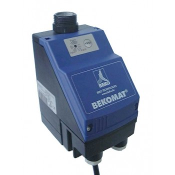 Purjor automat cu detector de nivel Alup Bekomat 20 FM, 500 l/min