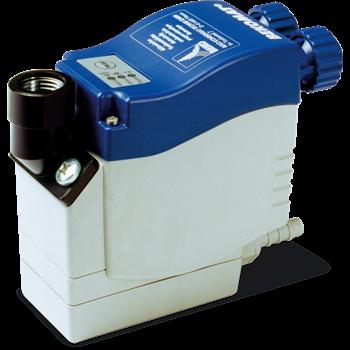 Purjor automat cu detector de nivel Alup Bekomat 21, 2166 l/min