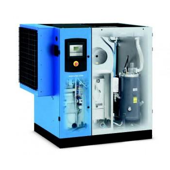 Compresor cu surub ALUP LARGO 30, 4.6mc/min, 13bar