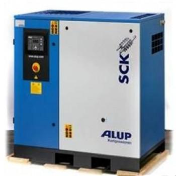 Compresor cu surub ALUP SCK 20, 2.3mc/min, 13bar