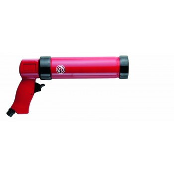 Pistol pneumatic pentru silicon Chicago Pneumatic CP9885