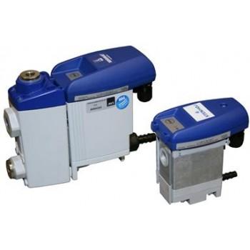 Purjor automat cu detector de nivel Alup LD203, 5283 l/min