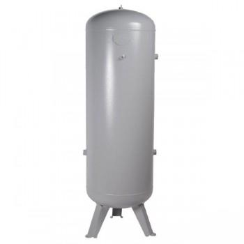 Rezervor vertical aer comprimat Alup V200 11B zinc, 200 litri
