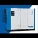 Compresor cu surub ALUP ALLEGRO 31, 5.5mc/min, 13bar