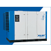 Compresor cu surub ALUP ALLEGRO 55, 9.7mc/min, 13bar